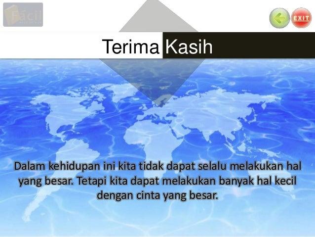 Download PPT Langkah Penelitian Geografi