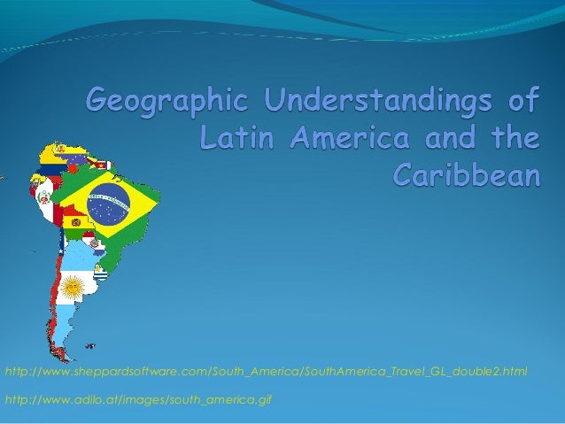 http://www.sheppardsoftware.com/South_America/SouthAmerica_Travel_GL_double2.html http://www.adilo.at/images/south_america...