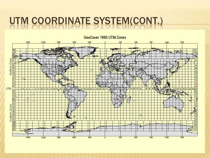 Geographic coordinate system & map projection on map with coordinates, map grid system, map latitude, map grid worksheets, map longitude,