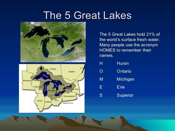 an introduction to the geography of lake michigan Michigan geography introduction von - englische bücher zum genre günstig und portofrei bestellen im online shop von ex libris.