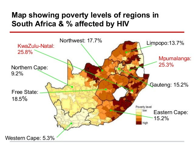 Aids Map Of Africa.Evaluate The Geographic Impact Of Hiv Aids At The Local National And
