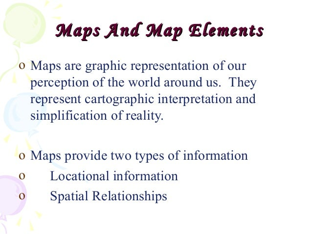 Geographic information system 48 fandeluxe Gallery