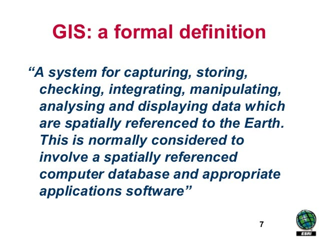 geographical information system Qgis is a free, open source, cross platform (lin/win/mac) geographical information system (gis) skip to content features business explore marketplace pricing.