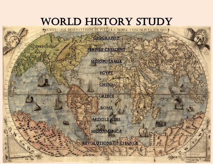 Geography ancient world map world history study geography fertile crescent gumiabroncs