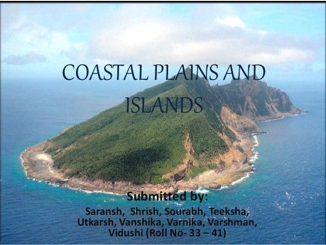 Personals in change islands