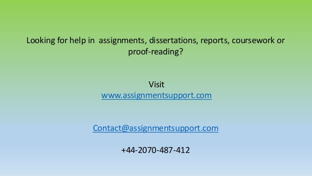 dissertation writing expert Do you want to buy dissertation our dissertation writing services can help you professional write my dissertation services.
