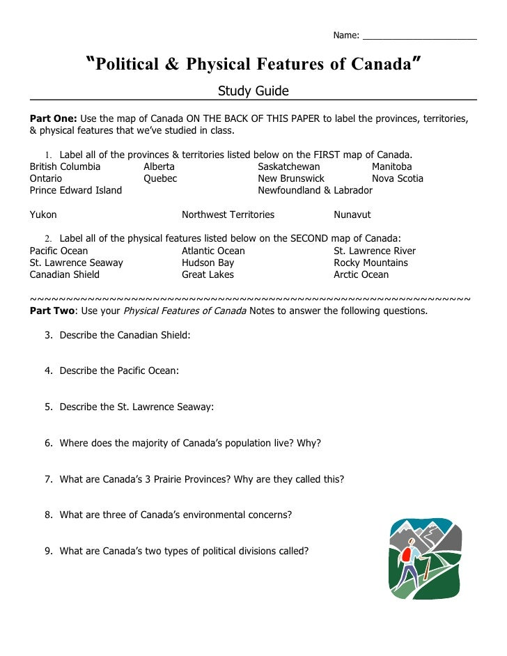 FREE CHAPTER TEST - CANADIAN CITIZENSHIP TEST 2018