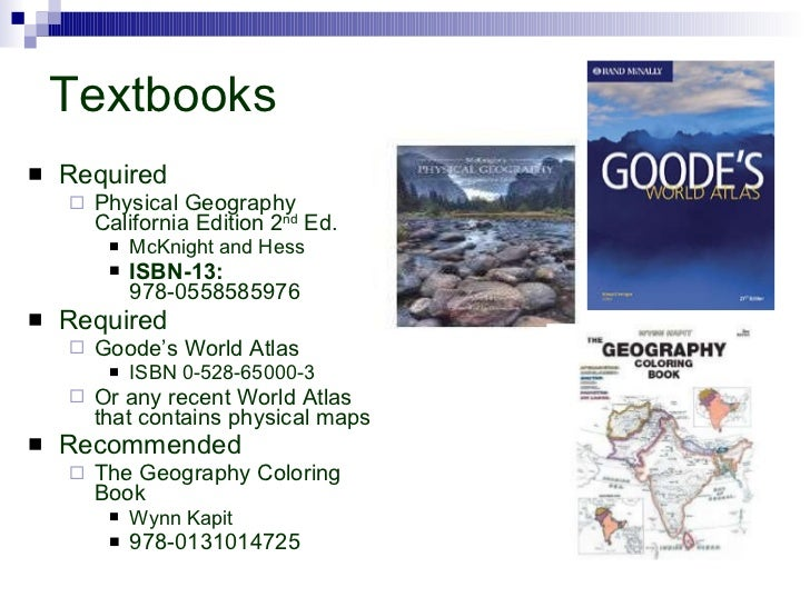 12 - Geography Coloring Book