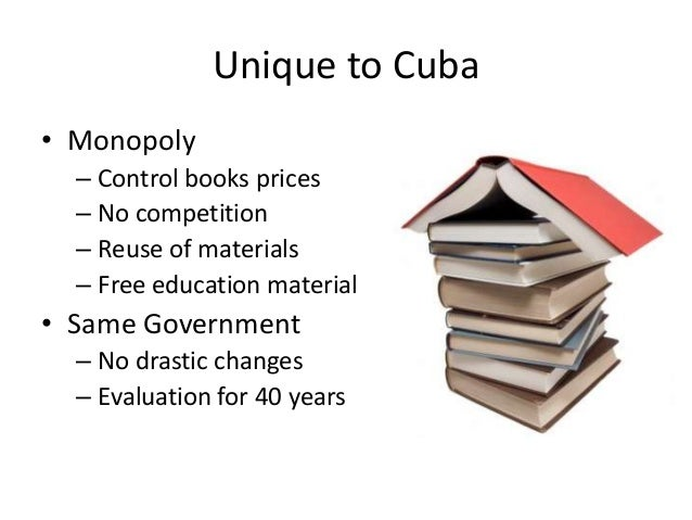 objectives of the cuban revolution The development of the cuban health the fundamental objectives were prior to the revolution, the majority of the cuban population was under the oppression of.
