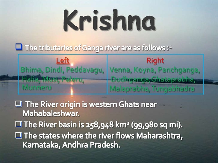 The Eastern Coastal Plain is a widestretch of land lying between the EasternGhats and the Bay of Bengal. It stretchesfrom ...