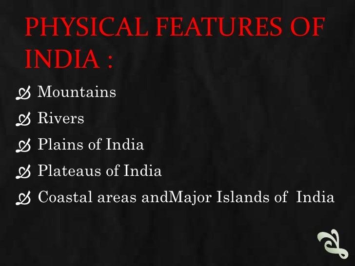 Left                    RightRamganga, Gomti, Ghaghara, Yamuna, Tamsa, Son,Gandaki, Burhi Gandak ,    PunpunKoshi,Mahananda