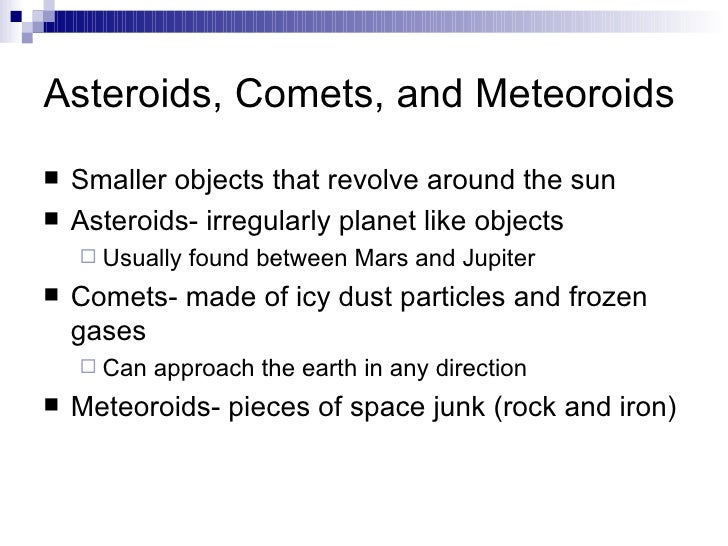 Geography Chapter 2 PowerPoint