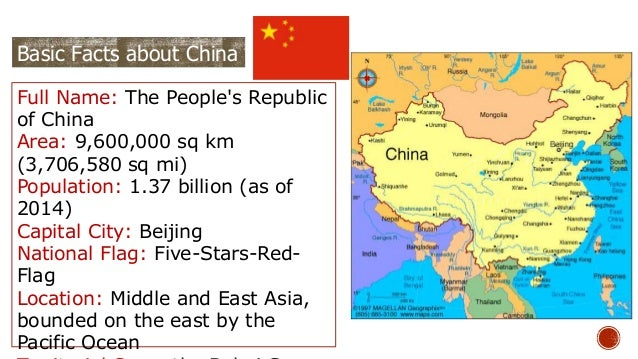 Asian geography facts picture 115