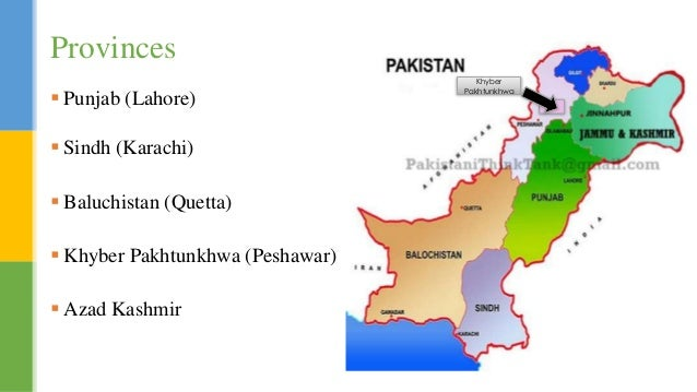 china provinces map with Geography Of Pakistan 53246563 on Top Fifteen Wine Producing Countries moreover Index likewise 46720 additionally Anhui Province 2 furthermore 373376625329006232.