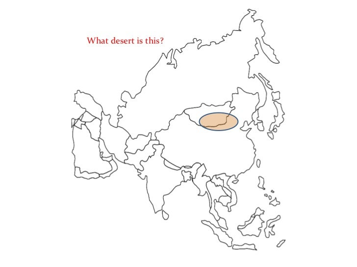 geography of s  u0026 e asia map review
