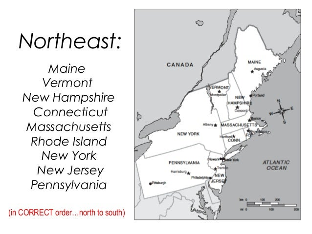 Region Northeast Info Pics Maps More Dude Ranchcom Northeast