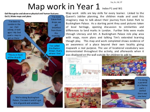 Pgqm geography powerpoint presentation 2013 map work in year 1 gumiabroncs