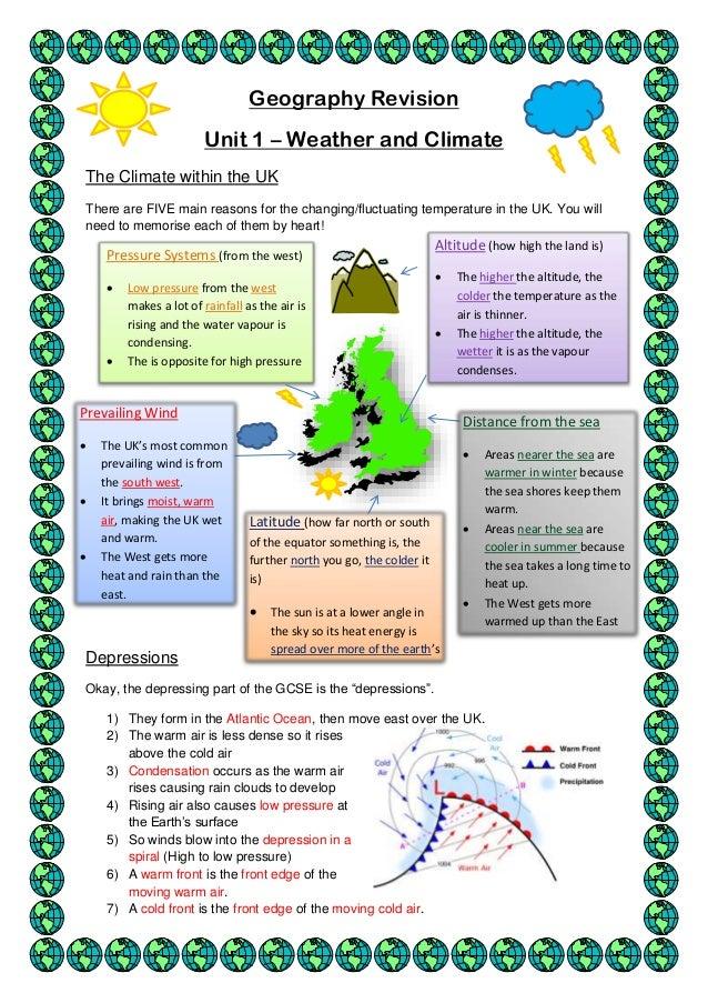aqa gcse 9 1 geography pdf
