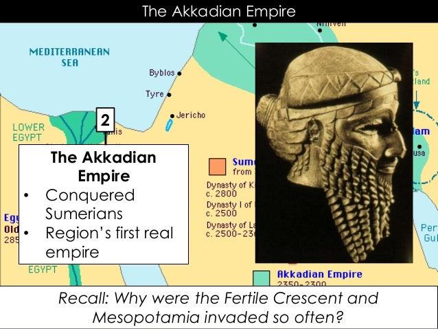 akkadians writing a cover