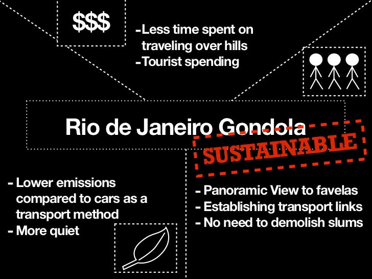 Rio bicycle path expansions  Built to accommodate the Olympics     Near famous beaches      320km        Length of bicycle...