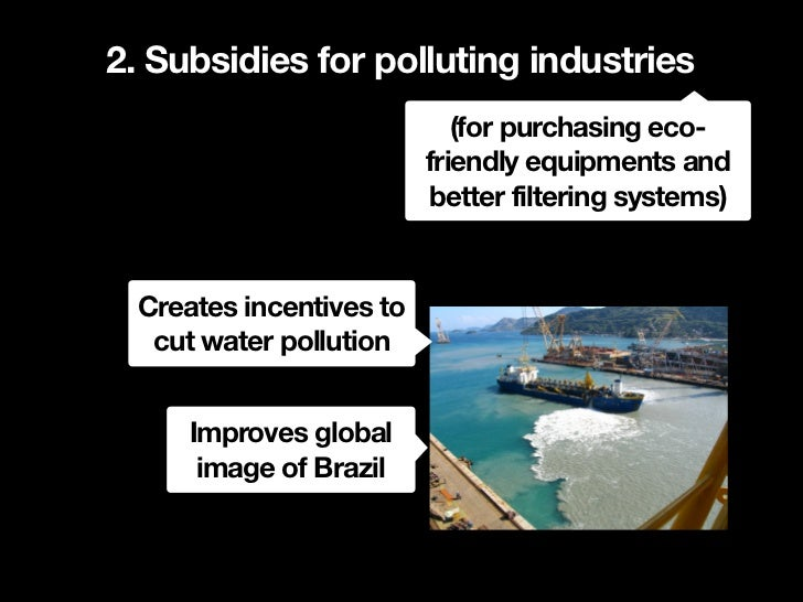 """""""Despite Rio de Janeiro had a low city airpollution, Brazil contributed to 1.3% ofglobal emissions. Therefore, Brazil shou..."""