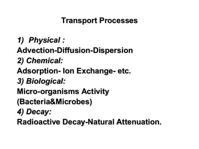 Geohydrology ii (2)