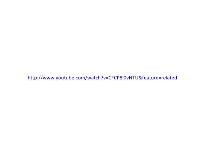 http://www.youtube.com/watch?v=CFCP8l0vNTU&feature=related