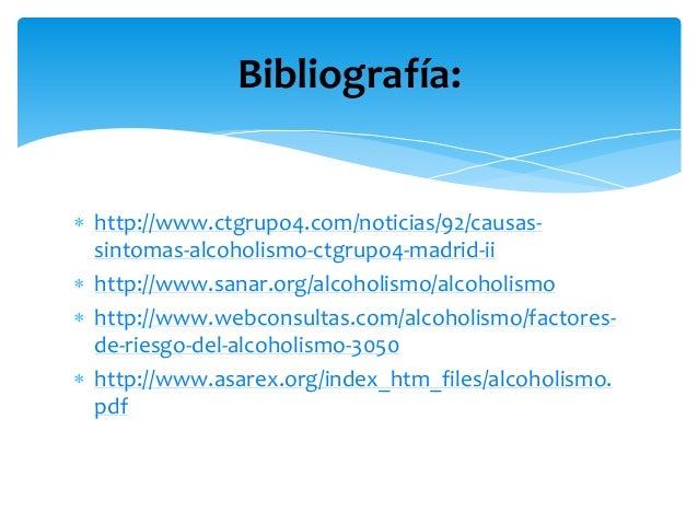 Mirar los alcohólicos el delirium tremens