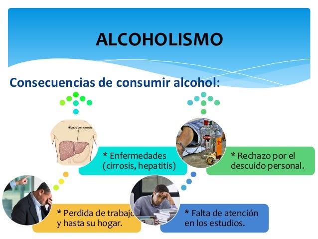 Los centros del tratamiento contra el alcoholismo de los tacos