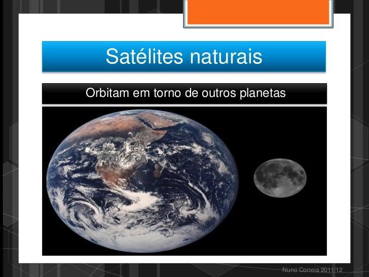Os Satelites - Partida Pros Astros