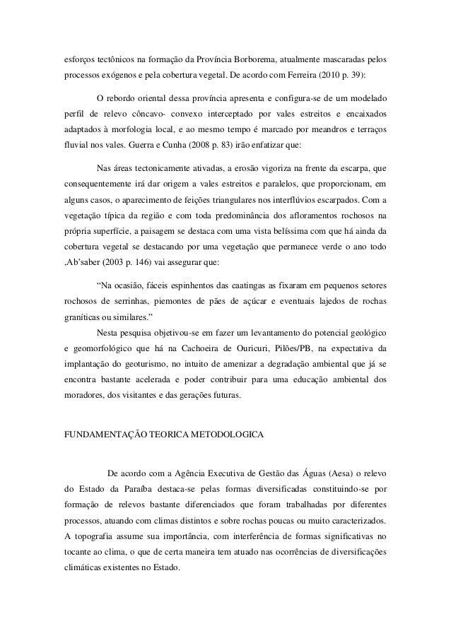MEIA CONVEXO RENDA BRANCO Convexo!   Convexo Loja On Line