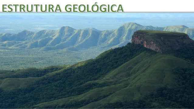 Apresentação elaborada pela Professora FERNANDA BRUM LOPES - Geografia