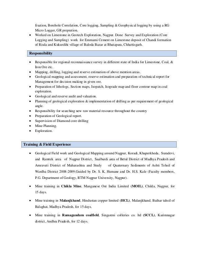 Pdf Sample Resume Resume Format Download Pdf SlideShare Sample Engineering  Cover Letter Examples In PDF Sample