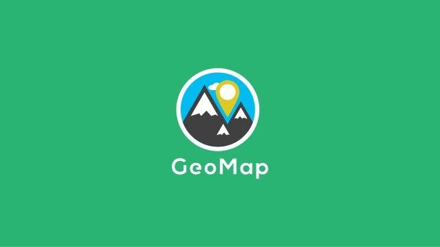 Ferramenta de geomarketing para análise ágil de dados e tomada de decisão. Sobre o Sistema