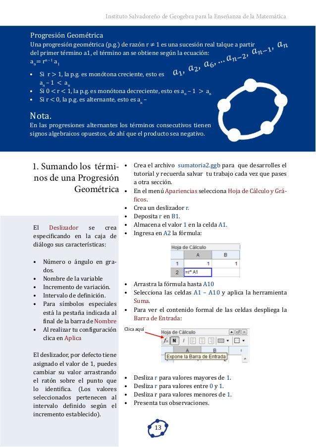 Asombroso Opuestos De Hoja De Cálculo Festooning - hojas de trabajo ...