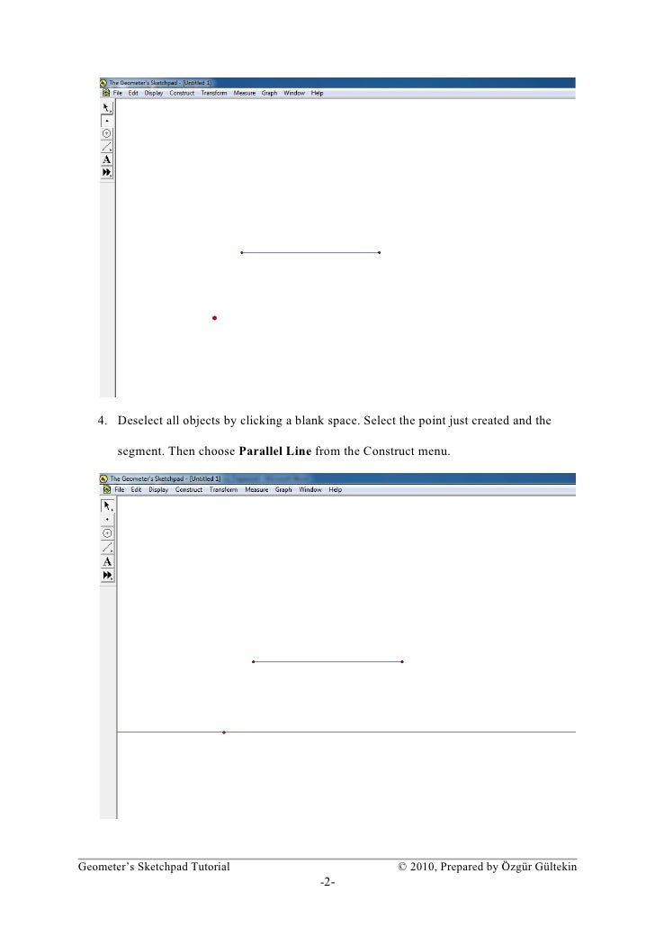 Geometer s sketchpad_tutorial_-_isosceles_trapezoid
