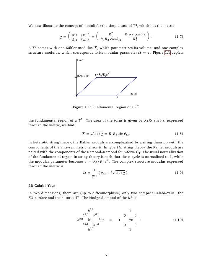Unique Geometer Template Festooning - Example Resume Ideas ...