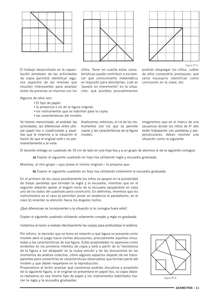 Geometria 2 copia