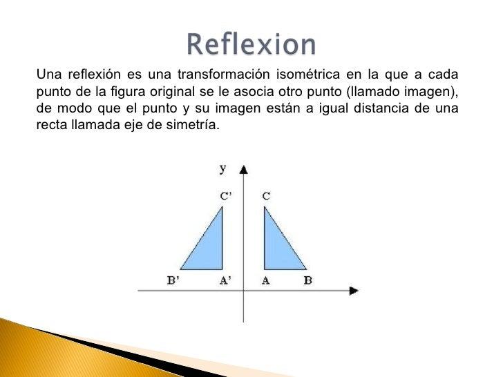 Unidad Geometria 8º Basico