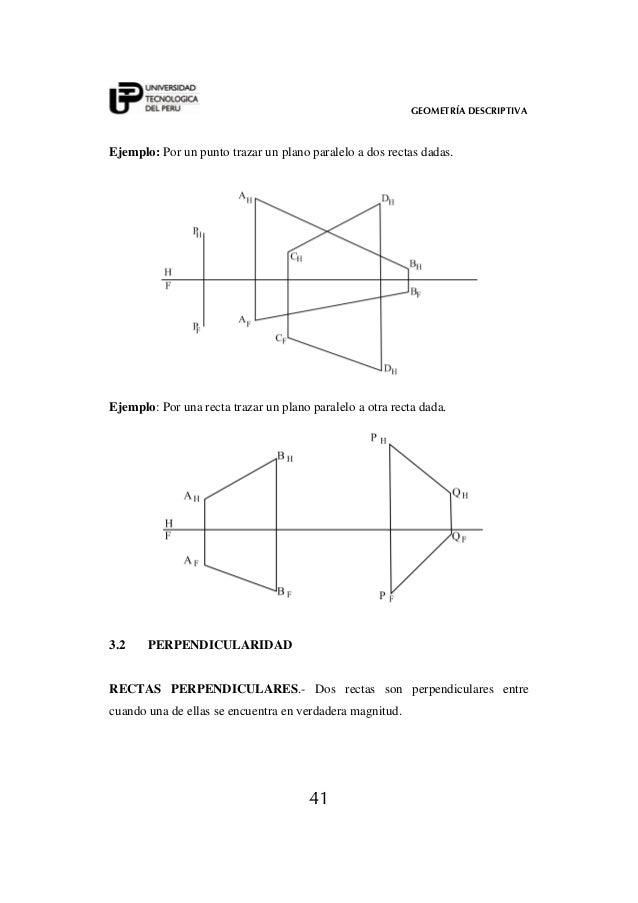 geometria-descriptiva-42-638.jpg?cb=1409683581