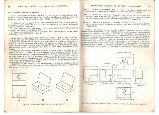pdf geometria descriptiva leighton wellman