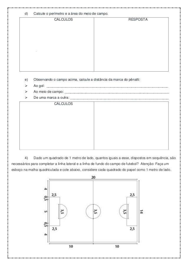 b6c9dcac27527 CÁLCULOS RESPOSTA  9. d) ...