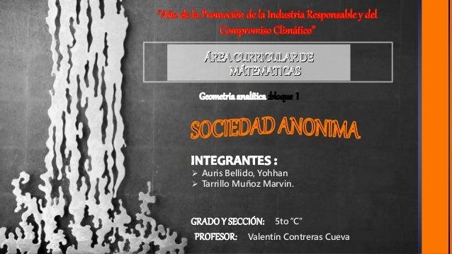  Auris Bellido, Yohhan  Tarrillo Muñoz Marvin. 5to ''C'' Valentín Contreras Cueva