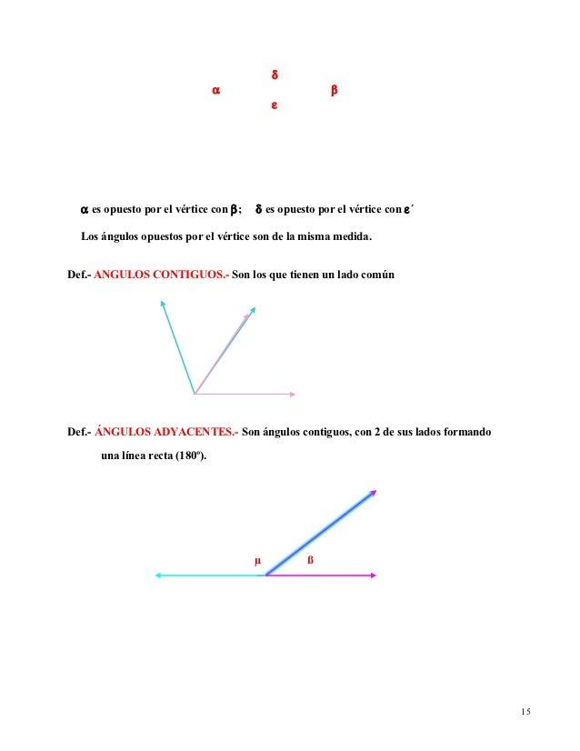 Geometria secuencial para educacion basica 2010 for Como se escribe beta