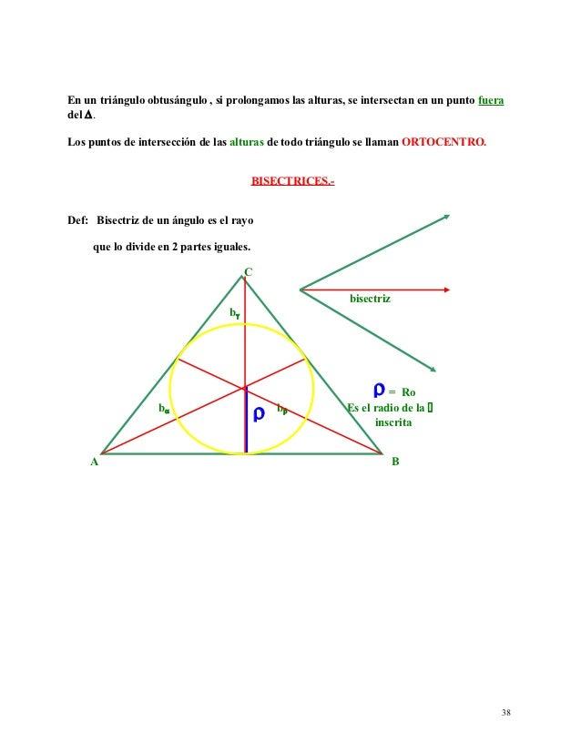 Geometria secuencial para educacion basica 2010 for De donde se saca el marmol