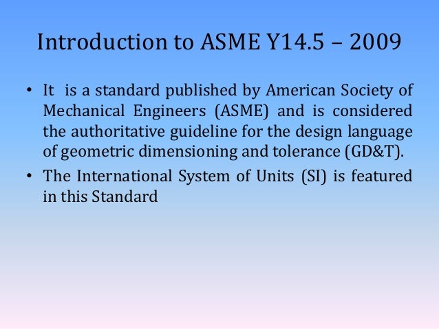 Asme y14 41 Download