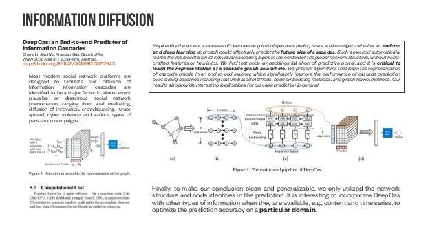 Geometric Deep Learning