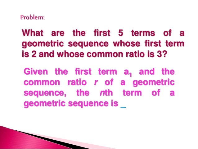 21 arithmetic series examples in real life, examples in series.