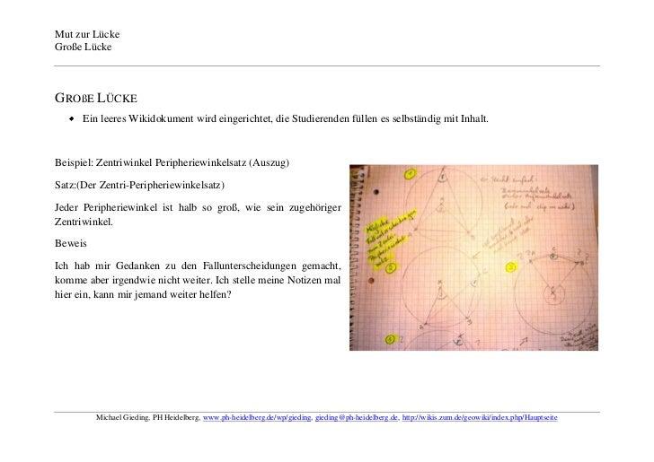 Gemütlich Meine Mathe Online Fotos - Mathematik & Geometrie ...