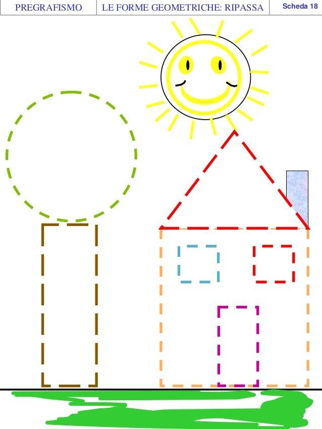 Geometrino 1